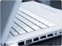 2013 - MacBook1 Kopie