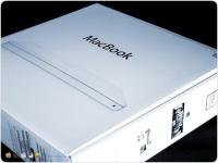 2013 - MacBook2 Kopie