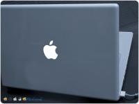 2013 - MacBook4 Kopie