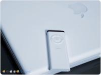 2013 - MacBook5 Kopie