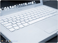 2013 - MacBook6 Kopie