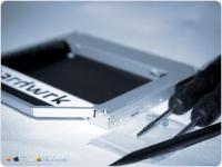 2013 - MacBookMod2 Kopie