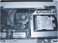 2013 - MacBookMod5 Kopie
